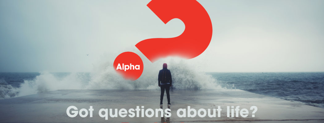 alpha picture2